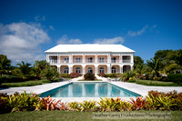 Bahamas Real Estate Photographer