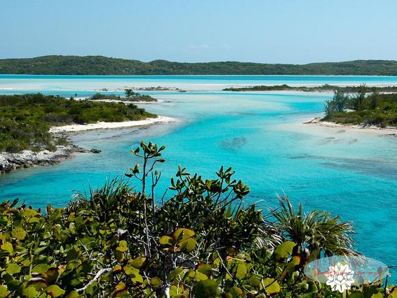 Real Estate On Long Island Bahamas